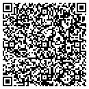 QR code with Craig Family Legal Service contacts