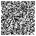 QR code with Cynthia S Barry contacts