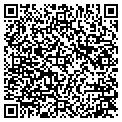 QR code with Avalon Gran Dezza contacts
