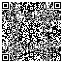 QR code with Carson Drive Head Start Center contacts