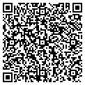 QR code with Art Street Gallery contacts