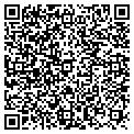 QR code with Bed Bath & Beyond 388 contacts