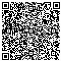 QR code with Sun-N-Ski Lake Front Apts contacts