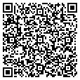 QR code with Dancing DJ Entertainment contacts