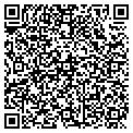 QR code with A Bounce Of Fun Inc contacts