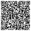 QR code with Clt Lawn Service contacts