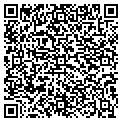 QR code with Honorable Andrew D Owens Jr contacts