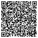 QR code with Flor Dealeli Nursery Inc contacts