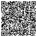 QR code with Wild Heart Salon contacts