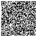 QR code with 1st Place Awards & Engraving contacts