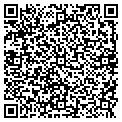 QR code with Kobe Japanese Steak House contacts