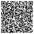 QR code with Mickeys Tours contacts
