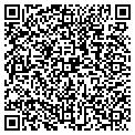 QR code with American Sarong Co contacts