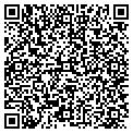 QR code with Newell's Numismatics contacts