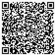 QR code with Hamilton Holding contacts