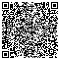 QR code with USAA Southeast Regional Office contacts