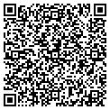 QR code with Preferred Builders Of Florida contacts