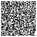 QR code with Logan Classic Homes contacts