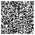 QR code with Angel of Color & Etc contacts