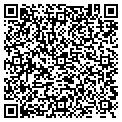 QR code with Coalition of Florida Farmworke contacts