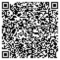 QR code with Video Vision Production Inc contacts