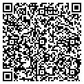 QR code with Botanicals On The Cape contacts