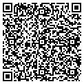 QR code with Kissimmee Golf Service contacts