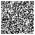 QR code with Beth-El Farm Worker Ministry contacts