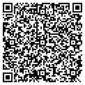 QR code with Discount Auto Parts 151 contacts