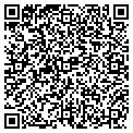 QR code with Apache Tool Rental contacts