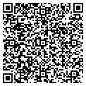 QR code with Overnight Fish Inc contacts