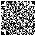 QR code with Roger Sexton Carpentry contacts