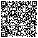 QR code with Medical Accounts Service contacts