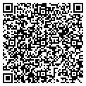 QR code with Joy Public Broadcasting contacts