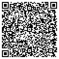 QR code with Belleair Forest Condo Inc contacts