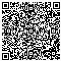 QR code with Commercial Exercise Equipment contacts