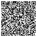 QR code with Alphaomega Bms Inc contacts