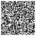 QR code with Metcare of Florida Inc contacts