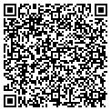 QR code with Collier Delivery Service contacts