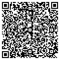 QR code with Deaf Service Center contacts