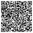 QR code with Faith Home Health Inc contacts