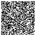 QR code with Alliance Telecom Service Inc contacts
