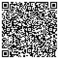 QR code with Krystal Klear Professional contacts