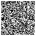 QR code with Home Realty contacts