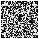 QR code with Palm Springs Computing Service contacts