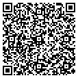QR code with Banks Sails contacts