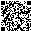QR code with Sobe Thrifty contacts