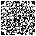 QR code with Air Quality Control contacts