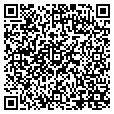 QR code with Scratch & Dent contacts