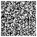 QR code with Speclaces Zizi Design Inc contacts